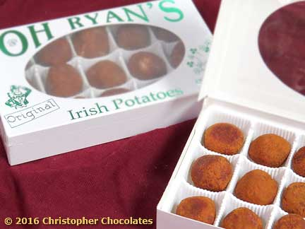 oh-ryans-irish-potatoes