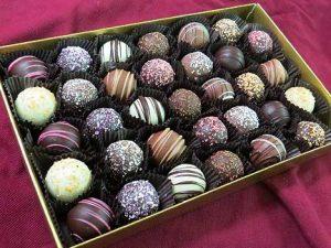assortment-truffles