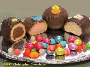 Easter Delights!