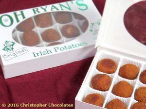 oh-ryans-irish-potatoes