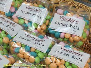 gourmet-mints,jpg